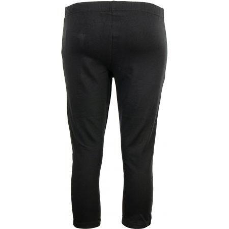 Dámské capri kalhoty - ALPINE PRO DAGANA - 2