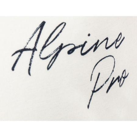 Detské šaty - ALPINE PRO VAHNO - 3