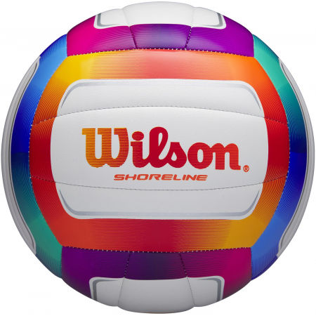 Wilson SHORELINE VB - Volleyball