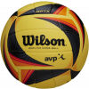 Volleyball - Wilson OPTX AVP REPLICA - 1