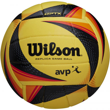 Wilson OPTX AVP REPLICA - Volleyball