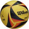 Volleyball - Wilson OPTX AVP REPLICA - 2