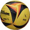 Volleyball - Wilson OPTX AVP REPLICA - 3