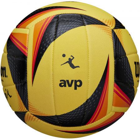 Volleyball - Wilson OPTX AVP REPLICA - 4