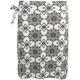 ALPINE PRO JAELA - Dámska sukňa