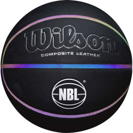 Wilson LUMINOUS IRIDESCENT