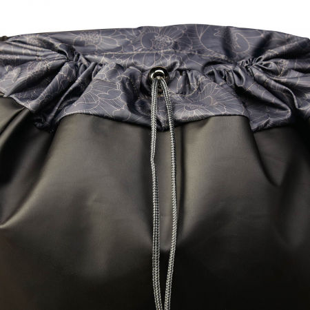 Dámsky tenisový batoh - Wilson WOMENS FOLD OVER BACKPACK - 3