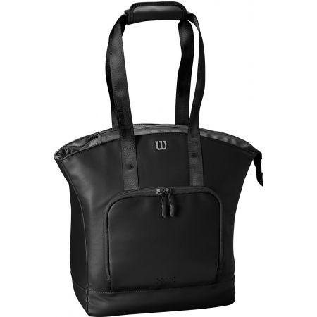 Wilson WOMENS TOTE - Dámska tenisová taška