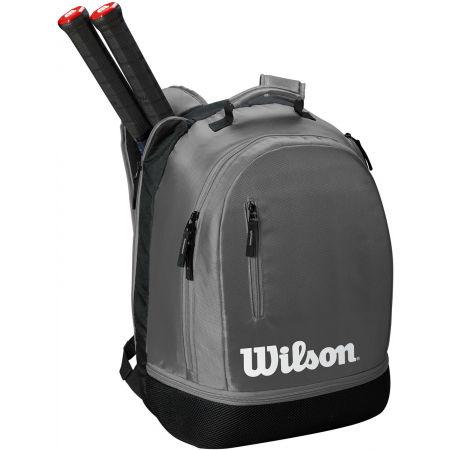 Tenisový batoh - Wilson TEAM BACKPACK - 2