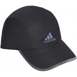 adidas AEROREADY CAP - Sports baseball cap