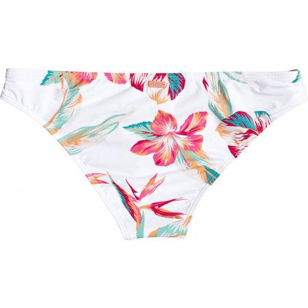 Bikinihöschen - Roxy LAHAINA BAY REG BOTTOM - 4