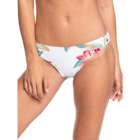 Roxy LAHAINA BAY REG BOTTOM - Bikinihöschen