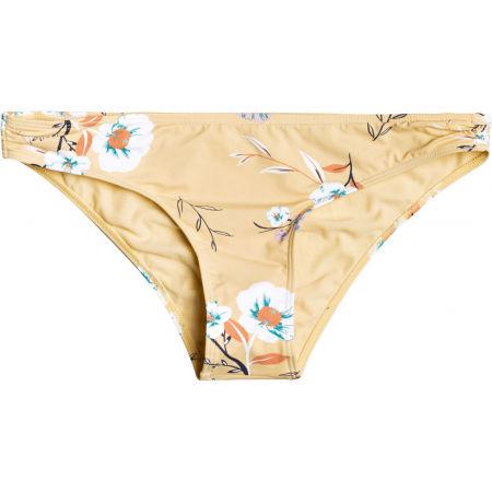 Bikinihöschen - Roxy LAHAINA BAY REG BOTTOM - 1