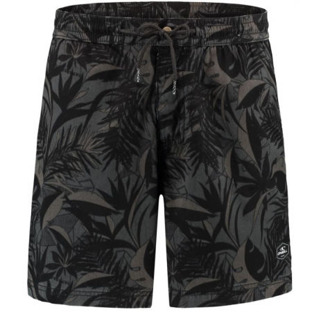 O'Neill LM KAMAKOU WALK SHORTS - Men's shorts