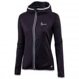 Klimatex ROSIE - Women's outdoor sweatshirt