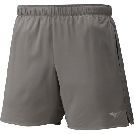 Mizuno CORE 5.5 SHORT - Men's multisport shorts