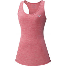Mizuno IMPULSE CORE TANK - Women's running tank top