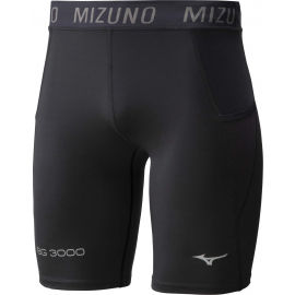 Mizuno SOLARCUT MID TIGHT
