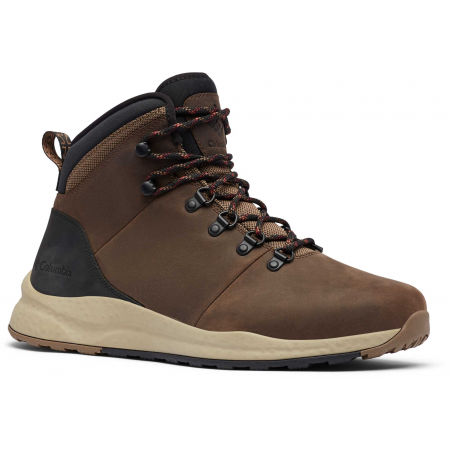Columbia SH/FT WP HIKER