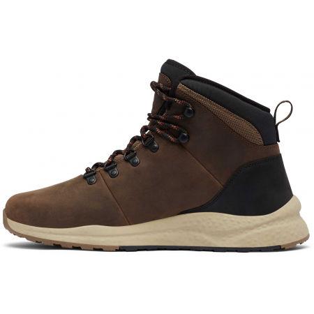 Men's shoes - Columbia SH/FT WP HIKER - 3
