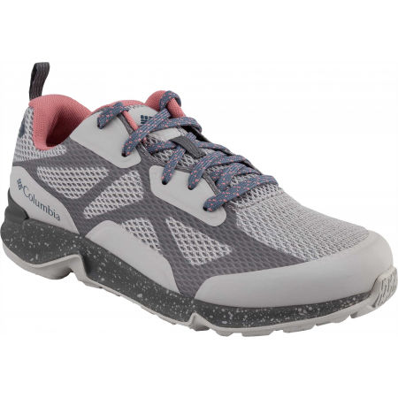 Columbia VITESSE OUTDRY - Women's outdoor shoes