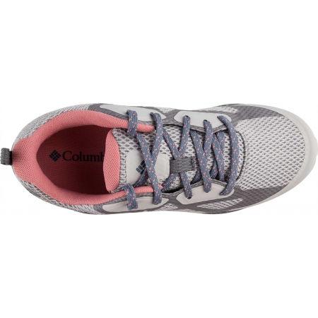 Dámska outdoorová obuv - Columbia VITESSE OUTDRY - 5