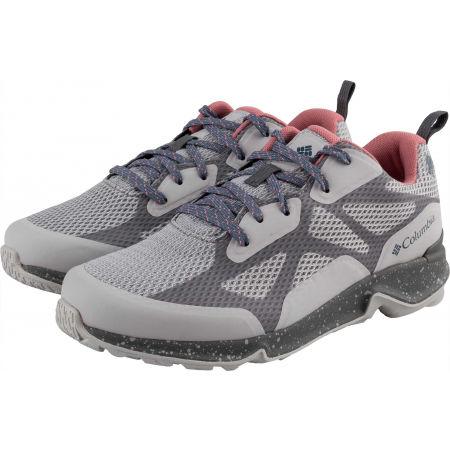 Dámska outdoorová obuv - Columbia VITESSE OUTDRY - 2