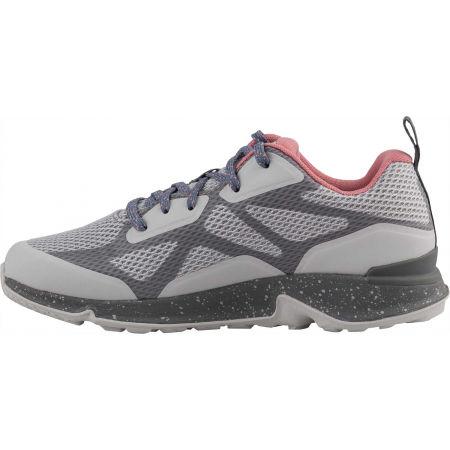 Dámska outdoorová obuv - Columbia VITESSE OUTDRY - 4