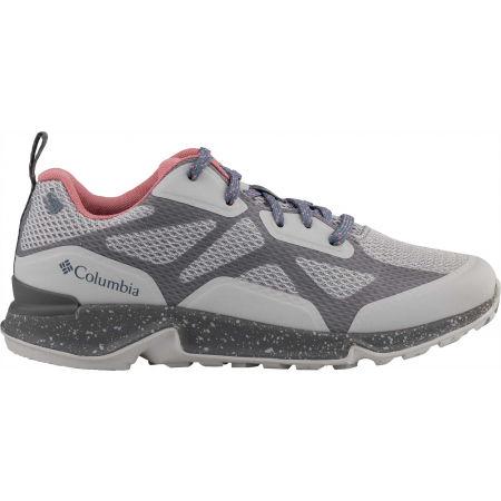 Dámska outdoorová obuv - Columbia VITESSE OUTDRY - 3