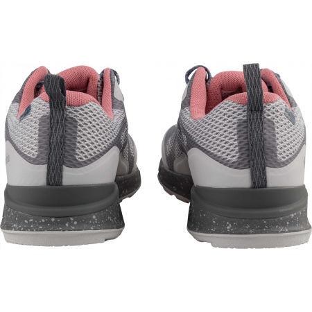 Dámska outdoorová obuv - Columbia VITESSE OUTDRY - 7