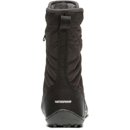 Gyerek téli cipő - Columbia YOUTH MINX SLIP III - 6