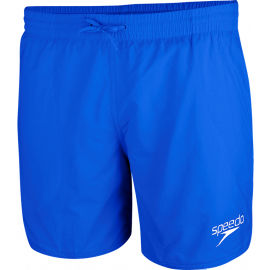 Speedo ESSENTIALS 16 WATERSHORT