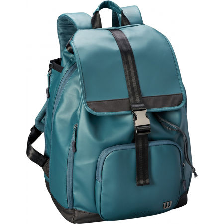 Wilson WOMENS FOLD OVER BACKPACK