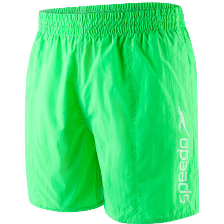 Șort de baie bărbați - Speedo SCOPE 16 WATERSHORT - 1