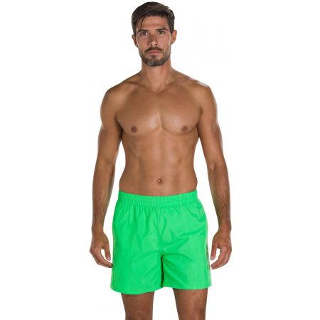 Мъжки шорти за плуване - Speedo SCOPE 16 WATERSHORT - 2