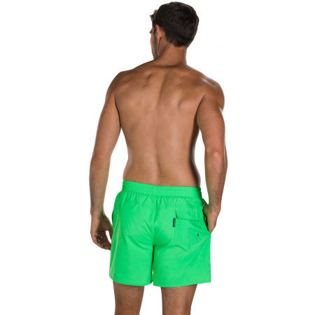Мъжки шорти за плуване - Speedo SCOPE 16 WATERSHORT - 4