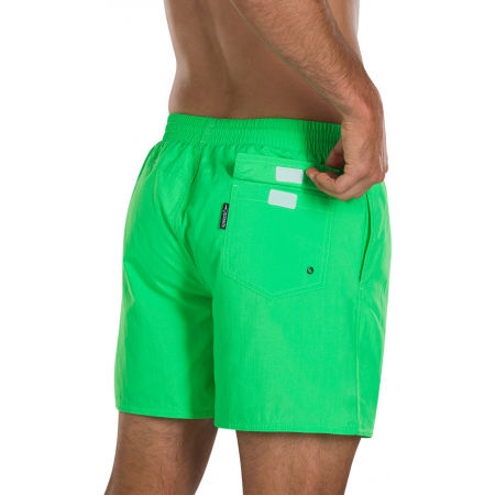Șort de baie bărbați - Speedo SCOPE 16 WATERSHORT - 6