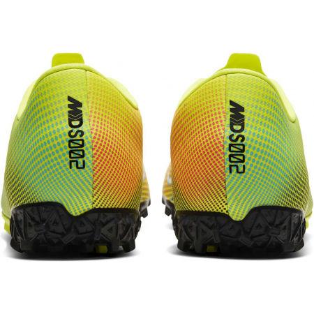 Crampoane bărbați - Nike MERCURIAL VAPOR 13 ACADEMY MDS TF - 6