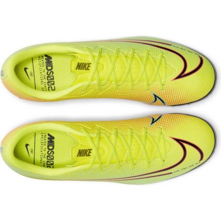 Crampoane bărbați - Nike MERCURIAL VAPOR 13 ACADEMY MDS TF - 4