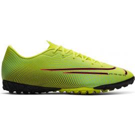 Nike MERCURIAL VAPOR 13 ACADEMY MDS TF