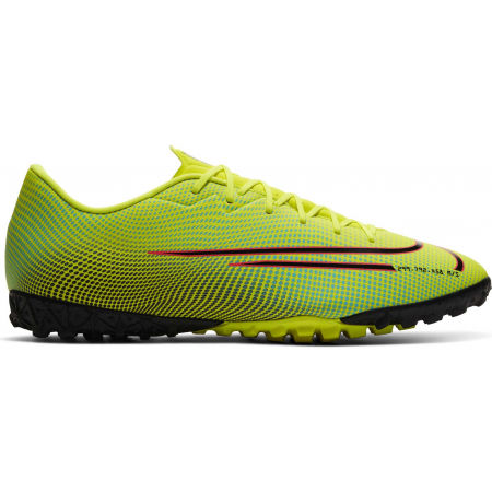 Nike MERCURIAL VAPOR 13 ACADEMY MDS TF - Men's cleats