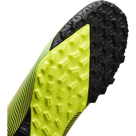 Crampoane bărbați - Nike MERCURIAL VAPOR 13 ACADEMY MDS TF - 7