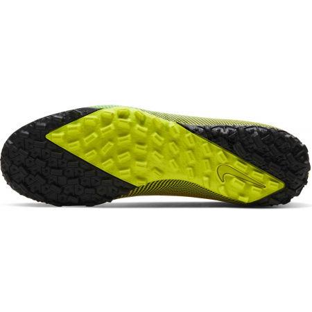 Crampoane bărbați - Nike MERCURIAL VAPOR 13 ACADEMY MDS TF - 5