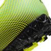 Crampoane bărbați - Nike MERCURIAL VAPOR 13 ACADEMY MDS TF - 9