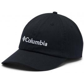 Columbia ROC II HAT - Șapcă