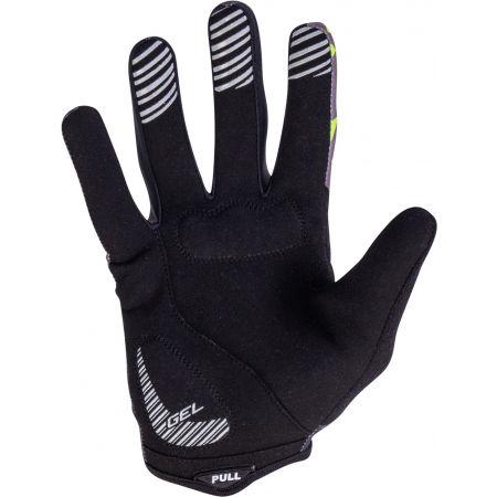 Дамски ръкавици за колоездене - Klimatex PIRIN - 2