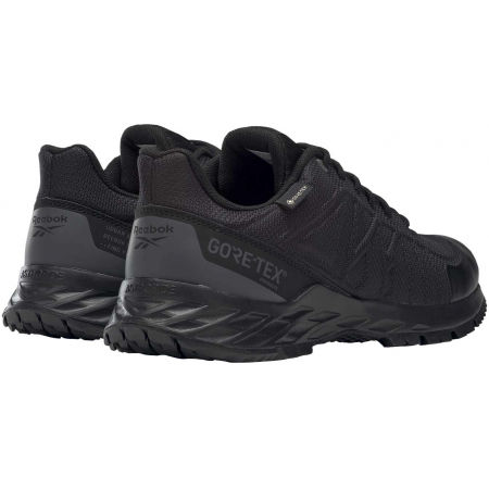 Men's walking shoes - Reebok ASTRORIDE TRAIL - 4