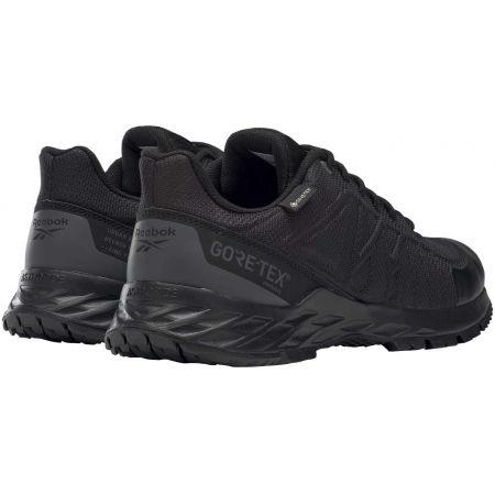Pánska vychádzková obuv - Reebok ASTRORIDE TRAIL - 4