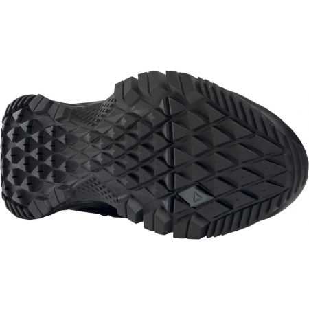 Men's walking shoes - Reebok ASTRORIDE TRAIL - 7