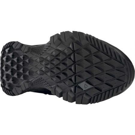 Pánska vychádzková obuv - Reebok ASTRORIDE TRAIL - 7